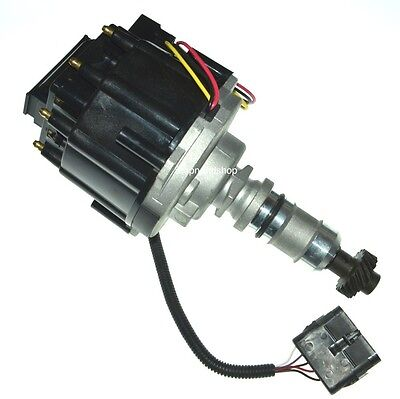 NEW HEI IGNITION DISTRIBUTOR for 87-1995 CADILLAC V8 4.9L 4.5L 4.1L 250 273 300