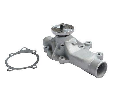 Water Pump for Jeep Grand Cherokee 93-98 Wrangler 91-02 Dakota 2.5L 4.0L 4626054