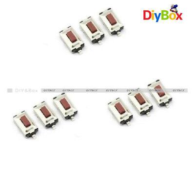 AC15A Ein 3 3 Position Snap-Wippsc Q4A7 250V 20A 125V 3 Pin SPDT Ein Aus