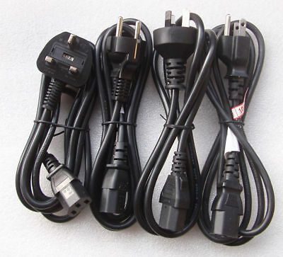 New Genuine Original OEM fr ASUS ROG G20AJ-US006S G20AJ-US029S 180W Power Supply