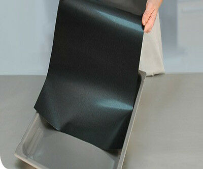 """Baking Mat 18"""" Tray (455*735mm). For Restaurant