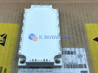 NEW MODULE DP75H1200T101727 DANFOSS MODULE ORIGINAL