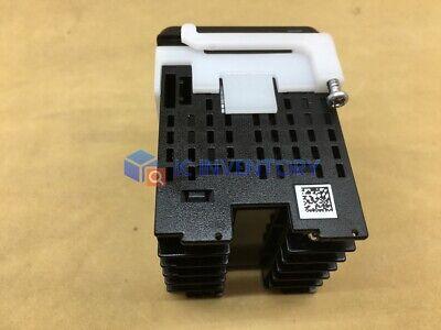 1PCS Omron Temperature Controller E5CC-CX2ASM-800 100-240VAC 4