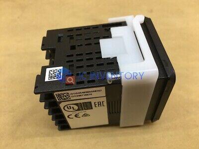 1PCS Omron Temperature Controller E5CC-CX2ASM-800 100-240VAC 5