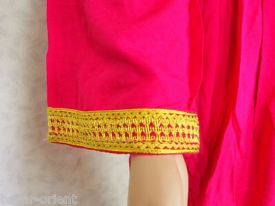 Orient Nomaden Tracht afghani kleid Tribaldance afghanistan traditional dress P7 9