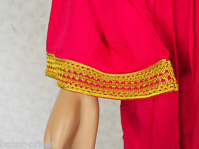 Orient Nomaden Tracht afghani kleid Tribaldance afghanistan traditional dress P6 8
