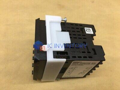 1PCS Omron Temperature Controller E5CC-CX2ASM-800 100-240VAC 3