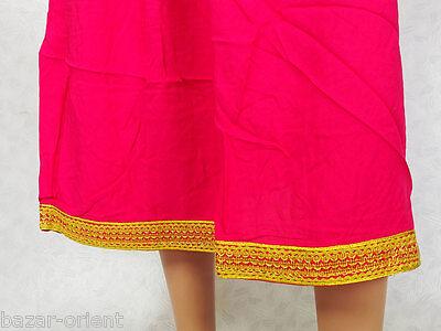 Orient Nomaden Tracht afghani kleid Tribaldance afghanistan traditional dress P7 7