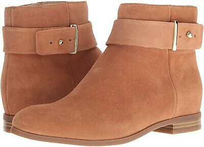 Pick SZ//Color. Nine West Womens Objective Suede Boot