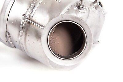 18300410165 Original Dieselpartikelfilter DPF BMW 318d 320d 18307798307