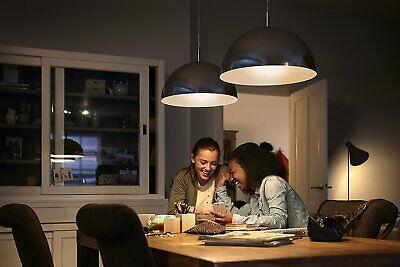 Jcb LED GLS Ampoules ( 6w=40w 10w=60w 15w=100W ) 3000k/6500k Es, BC Vis 4