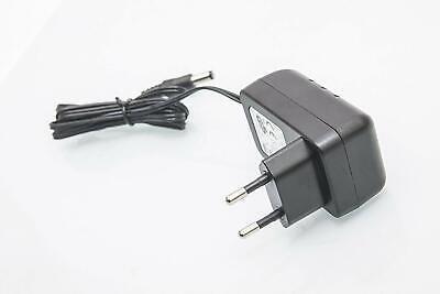 Maquina de coser portátil corriente 220w con pedal costurera costura 4 en 1 3