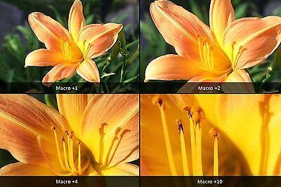 HD Super Wide angle 52mm fisheye w/ macro for Nikon D90 D3200 D5200 D5300 D3200 2