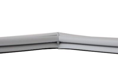 Kelvinator 510NF5 Fridge & Freezer Combo Door Seal  Gasket Door Seal