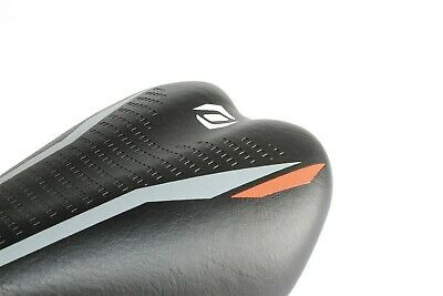 SCOTT Aspect Bicycle Saddle Bike Seat for Road//Cyclocross//Gravel//Mountain use