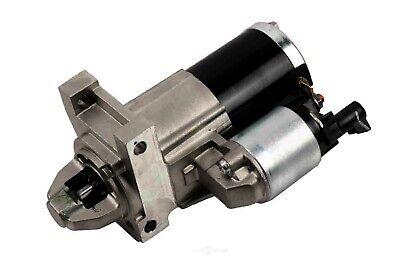 Starter Motor ACDelco GM Original Equipment 12645298 Reman