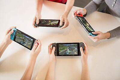 Mario Kart 8 Deluxe - Nintendo Switch Brand New Factory Sealed 2
