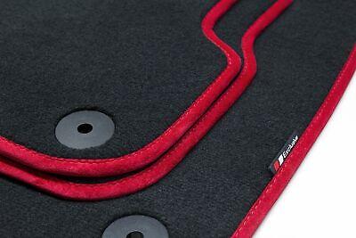 2010-2013 Luxury-line Auto Fussmatten für Range Rover Sport 1 I Bj