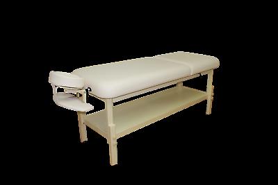 Lettino Da Massaggio Fisso Fisioterapia Estetica Lettini Da Massaggi Estetista 3