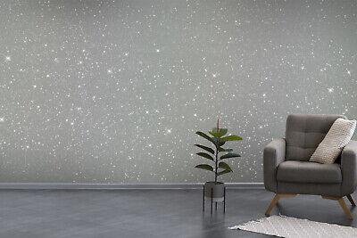 Hemway Glitzer Wand Farbe Extra Grob 1mm Additiv Fur Emulsion Schlafzimmer Kuche Eur 15 76 Picclick De