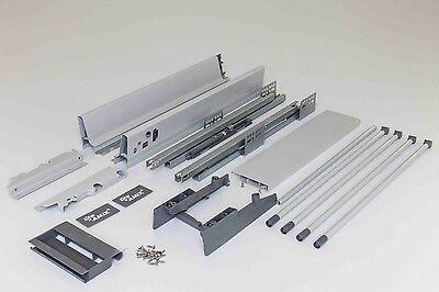 Kr.br 8mm--60-65-75-80-100-120 cm 4,99€-9,99€//Stk 6mm Reißverschluß teilbar,