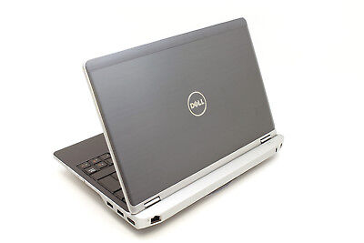 "Cheap gaming laptop Dell 14.1"" Intel I3 2.5Ghz 8GB 480GB SSD DVD Win 7 10 HDMI 7"