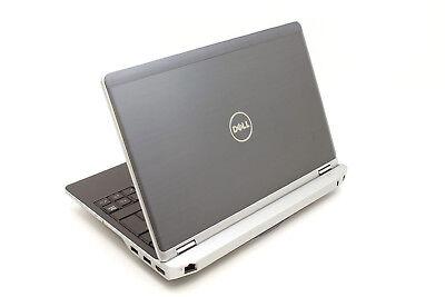 "Cheap gaming laptop Dell 14.1"" Intel I5 2ND 2.5Ghz 8GB 480GB SSD DVD Win 10 HDMI 7"