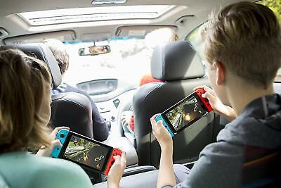 Mario Kart 8 Deluxe - Nintendo Switch Brand New Factory Sealed 3
