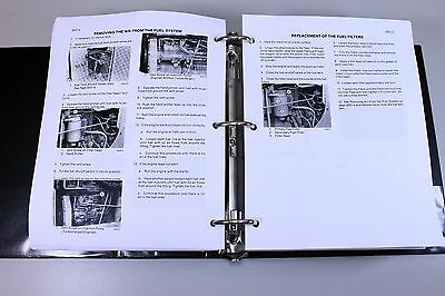 case 850d 855d crawler dozer loader service operators owners manual rh picclick com For Case 850D Dozer Track Bolts case 850g dozer service manual
