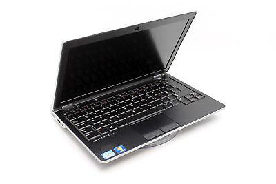 "Cheap gaming laptop Dell 13.3"" Intel I5 2ND 2.5Ghz 8GB 480GB SSD DVD Win 10 HDMI 9"