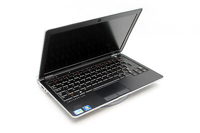 "Cheap gaming laptop Dell 14.1"" Intel I5 2.5Ghz 8GB 480GB SSD DVD Win 7 10 HDMI 9"