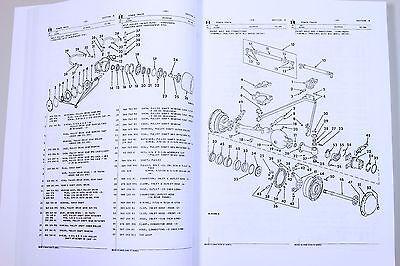ih 706 parts diagram online schematics wiring diagrams u2022 rh pushbots sender com