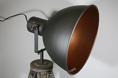 605456 stativ stehlampe stehleuchte spot studiolampe. Black Bedroom Furniture Sets. Home Design Ideas