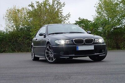 Sportspiegel EVO1 BMW 3er E46 Cabrio Sport Spiegel M3 Mirror Außenspiegel Set 7