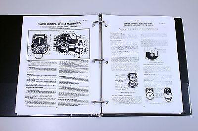 case 1530 1537 uni loader skid steer service technical manual repair rh picclick com Case 1530 Skid Loader Diesel Case 1537 Skid Steer