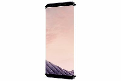 Samsung Galaxy S8 Plus G955U - Factory Unlocked, Verizon AT&T T-Mobile, 4G LTE 6