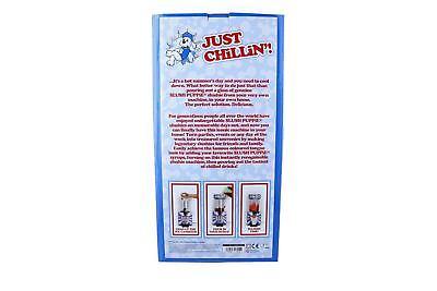 Slush Puppie Machine Frozen Ice Slushie Drink Maker - Make Slush at Home!! 3
