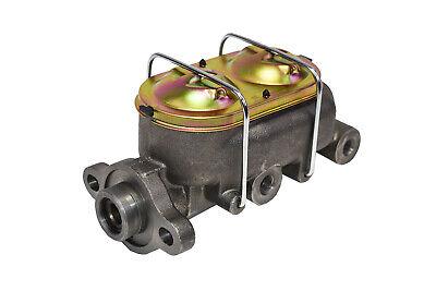 8pcs NGK 7162 Standard DR8EA ATV Spark Plug Tune Up Kit Set yi