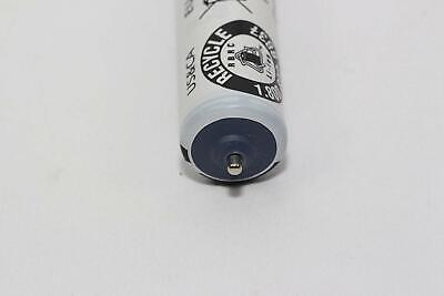 Panasonic Shaver Battery Li-Ion 680mAh ES8161 ES8162 ES8163 ES8168 ES8249 ESGA21 2