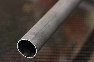 cello gloss Carbon Fiber Tube Twill Weave 1.10 x 1.18 x 16 inch