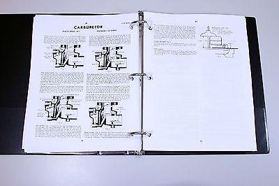 case 1530 1537 uni loader skid steer service technical manual repair rh picclick com