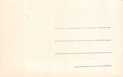 C4950) Marina, Torpediniera D'alto Mare, Centauro, Violo' I Dardanelli Nel 1912.