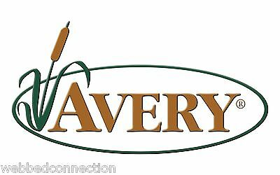 07eb6bc851554 ... Avery Greenhead Gear GHG Warmer Fleece Neck Hat Gaiter Realtree MAX 5  Camo 7
