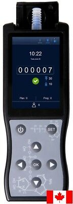 ATP Hygiene meter Cleanness Microbial Contamination Rapid Bacteria Detection 2