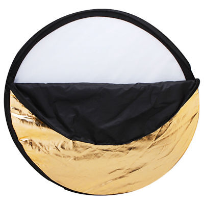 Photography Studio Backdrop Soft Umbrella Lighting Kit +Background Support Stand 7
