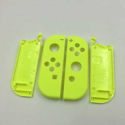 P Replacement Limited Housing Shell Case for Nintendo Switch Controller Joy-con 9