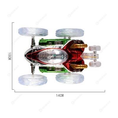 Auto Buggy mit Fernbedienung 360° Car Controll LED Licht USB Kabel Funk RC Funk