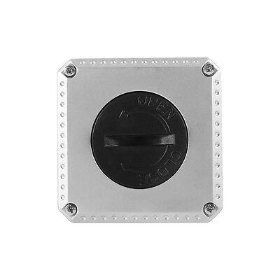 Digital 360 Protractor Electronic Inclinometer Meter 360° Magnetic Meter GB 5