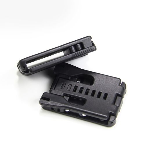 Blade-Tech Large Tek-Lok Gun Holster & Knife Sheath belt attachment NEU`-`~ 7
