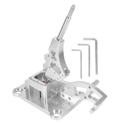 K-Tuned Billet Race Spec Shifter Box For RSX Type-S Civic Integra K-Series Swap 3